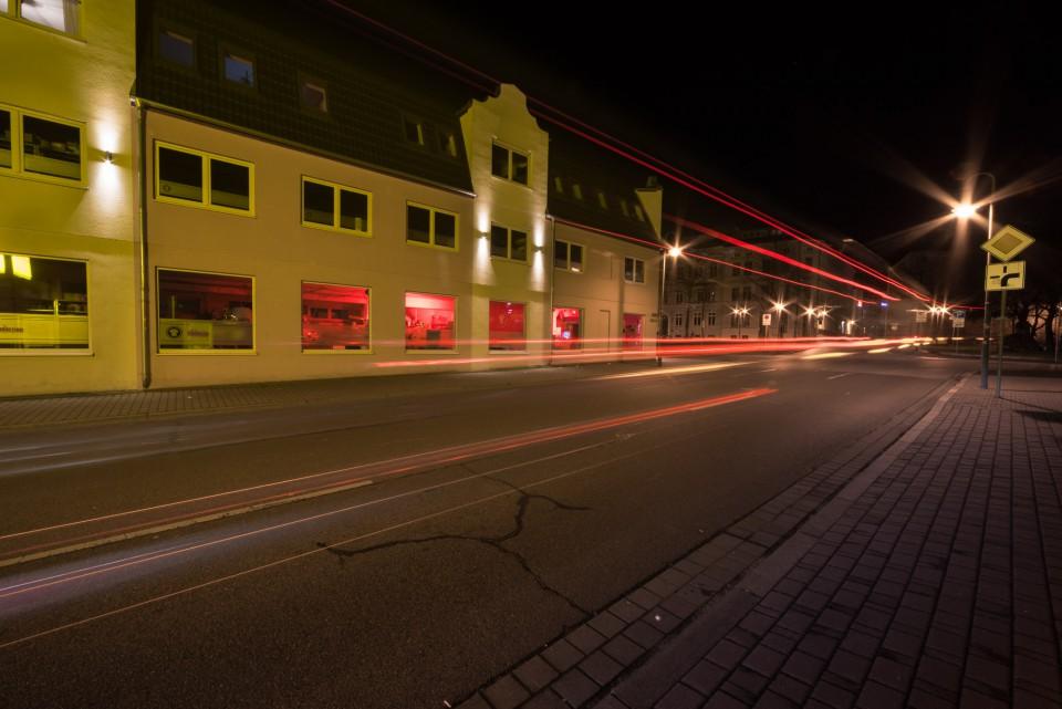 Altstadt Cottbus