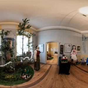 Märchen-Ausstellung